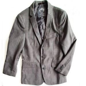 APPAMAN Boys Blazer Jacket